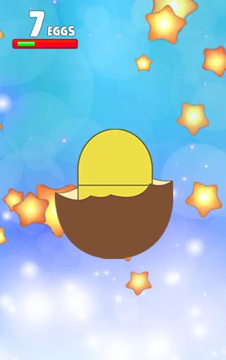 Wheel Of Surprise Eggs  screenshots 11