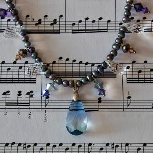 music pearls.jpg