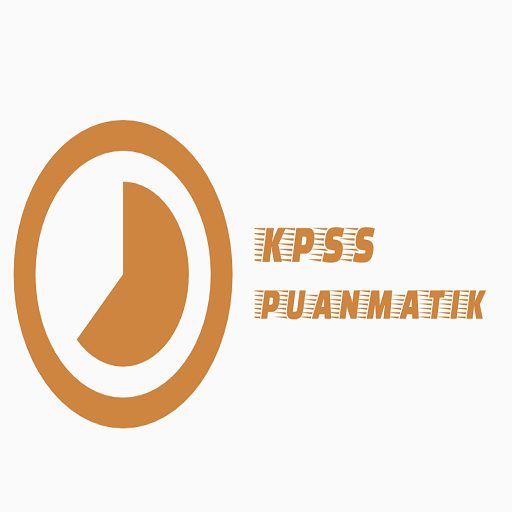 KPSS PUANMATİK