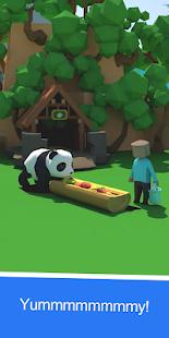 zoo tycoon idle Mod