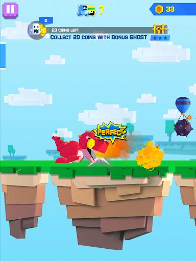 Monster Tornado 1.2.1 screenshots 17