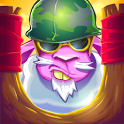 Saving Private Sheep 2 icon