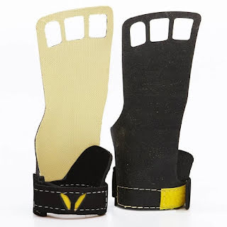 Victory Grips Tactical Women 3-Finger