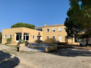locaux professionels à Istres (13)