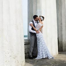 Hochzeitsfotograf Anatoliy Yakovlev (yakovlevphoto). Foto vom 02.06.2016