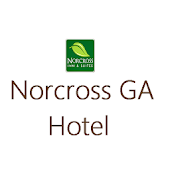Norcross Inn & Suites GA
