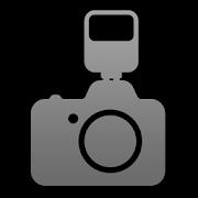 Photographer's Arsenal 1.2.0 Icon