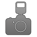 Photographer's Arsenal icon