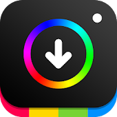 Downloader For Instagram