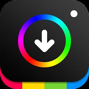 Downloader For Instagram for PC