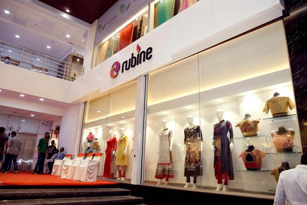 Photos Of Rubine Dadar East Mumbai Magicpin