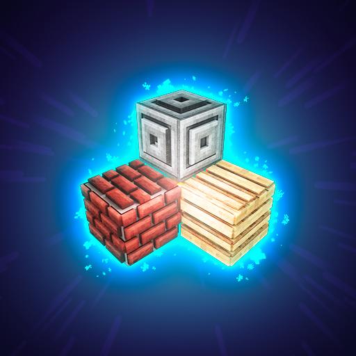 Multi Craft Studio avatar image