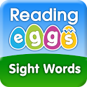 Eggy 100 HD icon