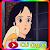 كرتون سالي فيلم مدبلج كامل file APK for Gaming PC/PS3/PS4 Smart TV