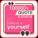 Latest Status 2019 - 100000+ Status icon
