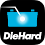 DieHard Smart Battery Charger APK icon