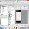 tutorial for android studio