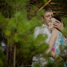 Wedding photographer Natalya Utlova (natis). Photo of 13.03.2014