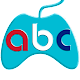 ABC for PC-Windows 7,8,10 and Mac