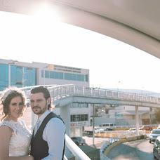 Wedding photographer Juan carlos Cordero jarero (Juacord). Photo of 07.10.2017
