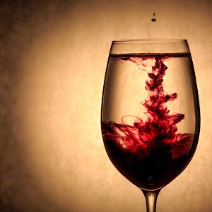 lilla i glass (1 of 1).jpg