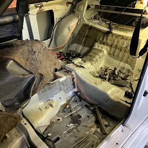 シルビア S14 後期のカスタム事例画像 Low Lifeさんの2020年04月02日14:04の投稿