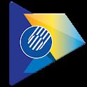 myOUM icon