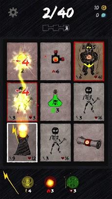 Card Wizardのおすすめ画像2