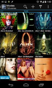 Movie Collection Unlocker 6
