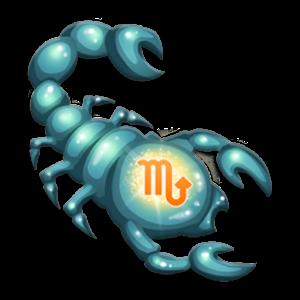 Scorpio ♏ Daily Horoscope 2018 4 2 0 apk | androidappsapk co