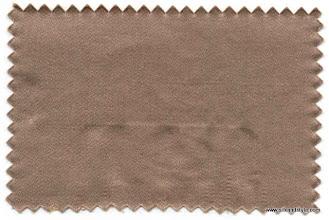 Photo: Hamilton 15 - Design Chand - Color Wood Smoke 1016   Contents:  32% Silk + 68% Cotton