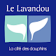 Ville du Lavandou Download on Windows