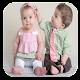 desarrollo y cuidado del bebe mes a mes concejos APK