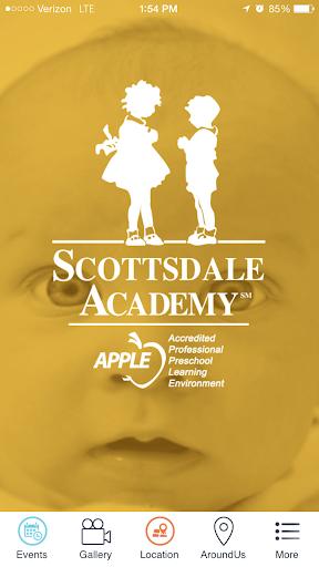 Scottsdale Academy