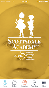 Scottsdale Academy- screenshot thumbnail