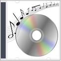 CDマネージャー(CD管理・CDの整理) icon