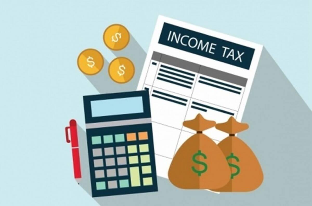 Cách xử lý khi bị trộm mã số thuế cá nhân