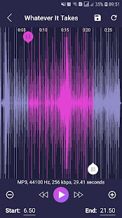 mp3, music player