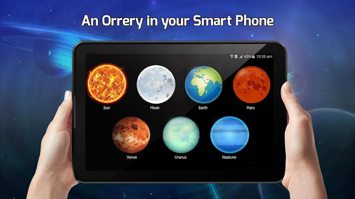 Star Map App For Android.Star Map Constellations Finder Sky Map 3d On Google Play Reviews