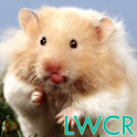 hamster lwp icon