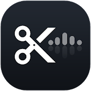 Ringtone Cutter and Audio Joiner