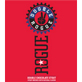 Logo of Rogue Double Chocolate Stout