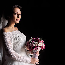 Wedding photographer Oleg Kostin (studio1). Photo of 14.06.2017