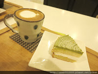 日本甜 Japan Sweets Café