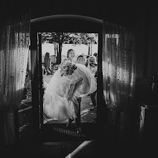 Wedding photographer Jakub Ćwiklewski (jakubcwiklewski). Photo of 08.08.2017