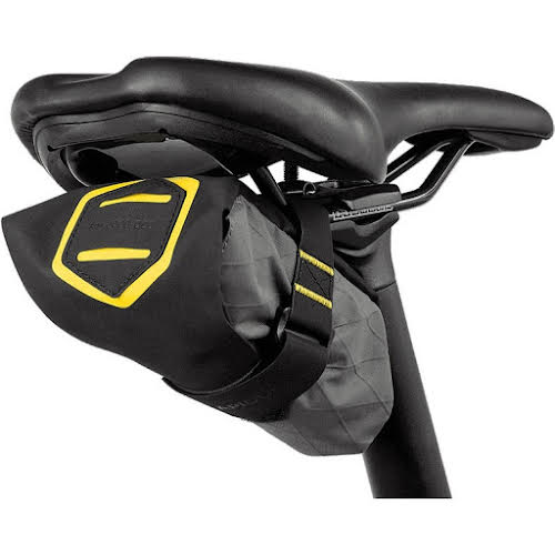 Apidura Backcountry Tool Pack, Saddle Bag
