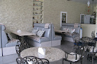 Фото №2 зала Кафе «Веранда в парке»