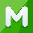Марк — провайдер интернета и ТВ в Ижевске icon