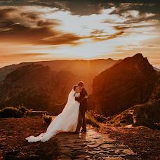 Wedding photographer Ricardo Meira (RicardoMeira84). Photo of 12.03.2018