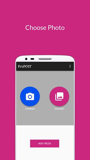 ProPOST